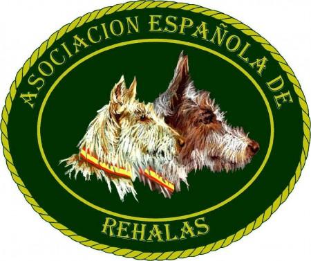 Logo Asociación Española de Rehalas