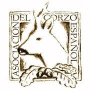 Asociacion del corzo espanol