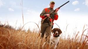 seguros para cazadores