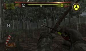 juegos de caza mayor