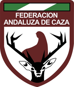 federacion andaluza de caza