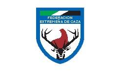 federacion de caza en extremadura