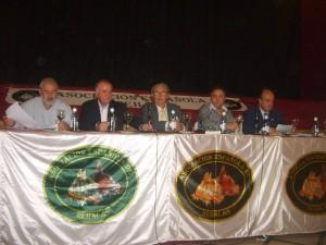 Asamblea-AER-Cordoba-2012.