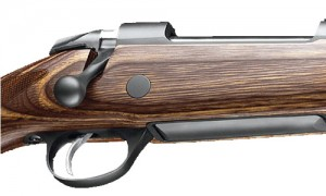 Rifles Sako