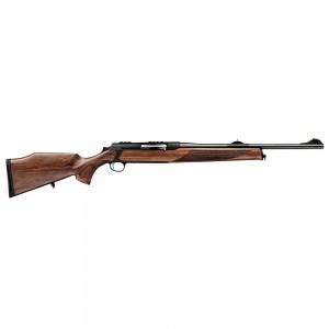 rifles Sauer