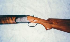 escopeta-lanber-2097