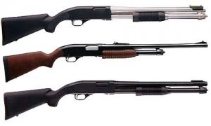 escopetas-winchester