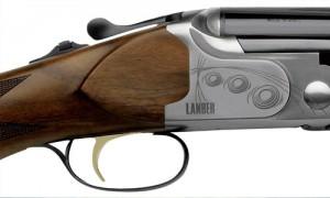 lamber-2097-sporting