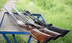 escopeta mossberg 590