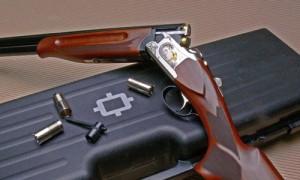 precios-de-las-escopetas-laurona