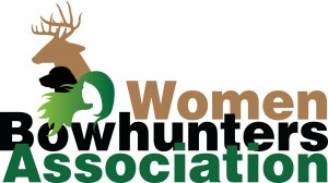 Women-Bowhunters-Association