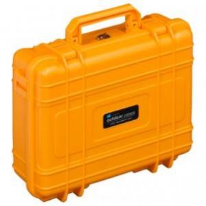 caja 10 Naranja