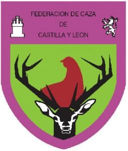 orden de veda Castilla y León 2012-2013
