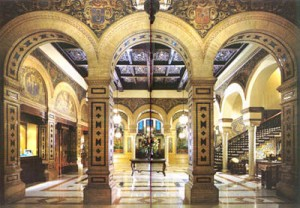 Hotel Alfonso XIII_01