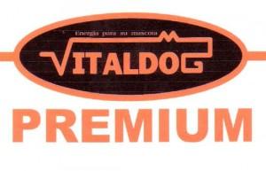 vitaldog