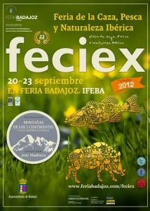 Cartel Feciex