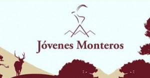 Jovenes Monteros