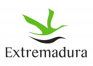 Licencia caza Extremadurra