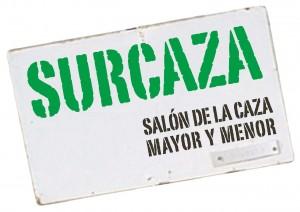 SURCAZA en Cazaworld