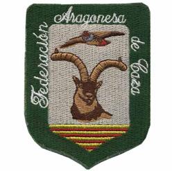 licencia de caza Aragon