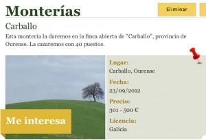monterias 20120923
