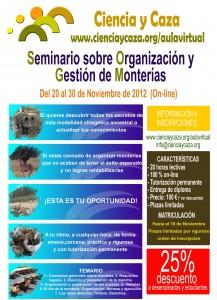 actualidad_215_1351062449