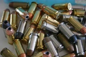 balas