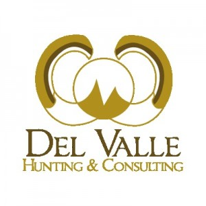 Del Valle Hunting & Consulting