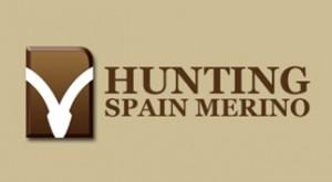 Hunting Spain Merino