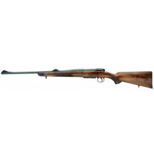Rifle cerrojo SR30 Classic