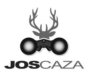 Joscaza