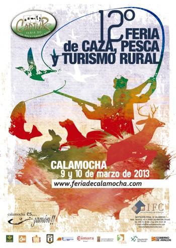 captur_2013