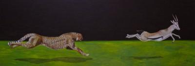 contrastes de velocidad pura de Alfonso Jaraiz