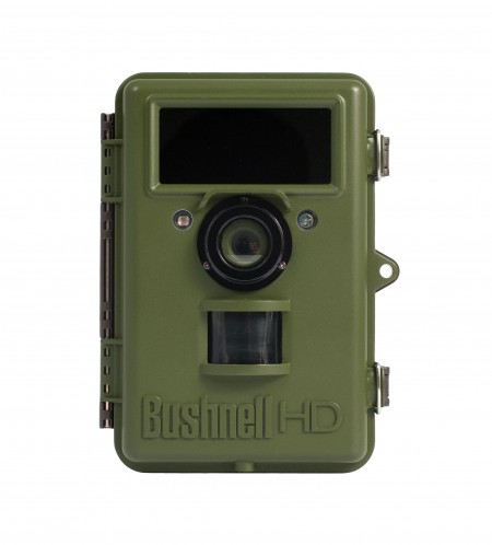 naturview cam Bushnell HD
