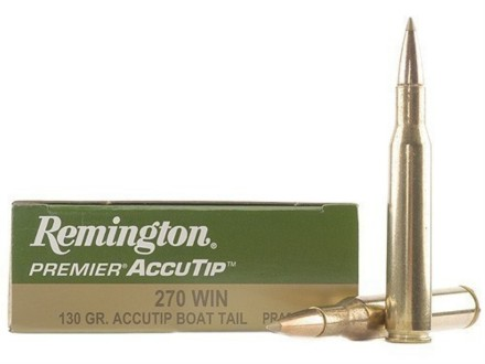remington accutip premier