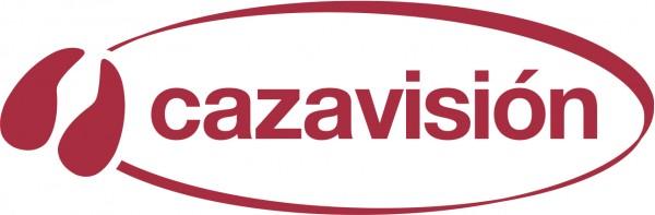 cazavision en Cazaworld