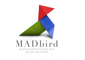 MADbird color