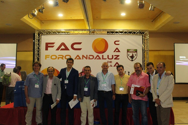 foro_andaluz_caza