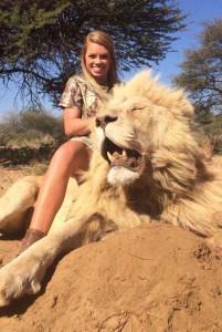 anos-cazado-grandes-bestias-africanas