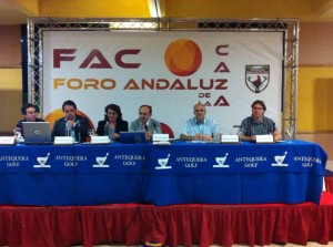 foro-andaluz
