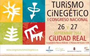turismo-cinegetico