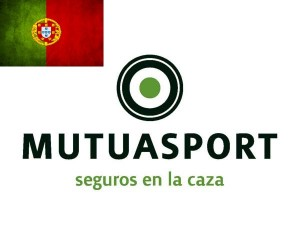 mutuasport-portugal
