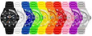 Relojes-de-colores-moda