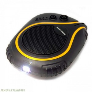 bateria-externa-mr
