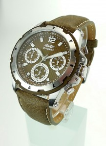 reloj-cazaworld