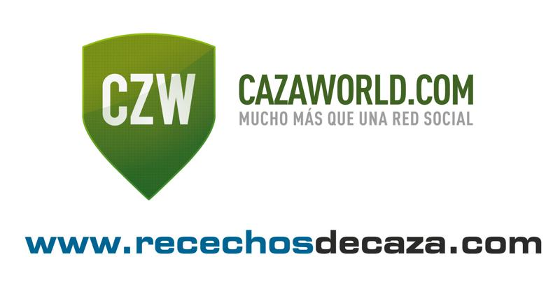 Stalk Hunting adquiere Cazaworld