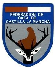 Federacion de caza de Castilla La Mancha