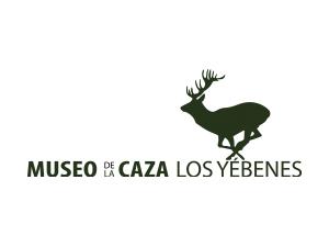 Museo de la Caza de los Yebenes