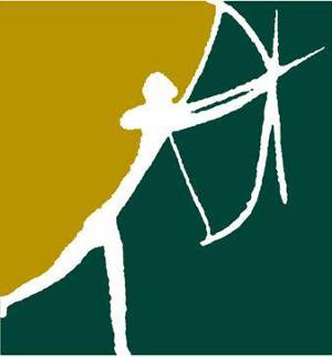 Logotipo Oficina Nacional de la Caza