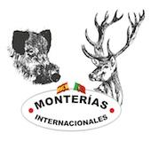 monterias internacionales
